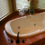 Lake Lotawana Bathtub Plumbing by Kevin Ginnings Plumbing Service Inc.