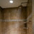 Cleveland Shower Plumbing by Kevin Ginnings Plumbing Service Inc.