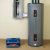 Cleveland Water Heater by Kevin Ginnings Plumbing Service Inc.