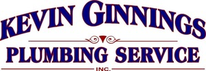 Kevin Ginnings Plumbing Service Inc.